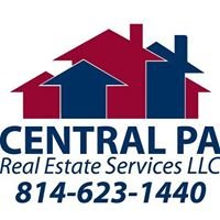 Central PA Real Estate Services