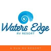 Waters Edge RV Resort