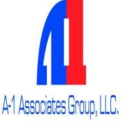 A1 Associates Group
