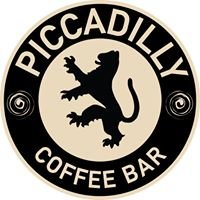Piccadilly Ioannina Coffee Bar