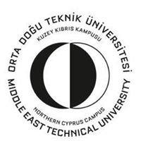 METU Northern Cyprus Campus