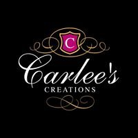 Carlee's Creations Inc