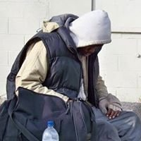 Homeless Outreach and Ministry Equipping