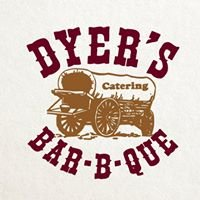 Dyers BBQ