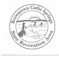 Friends Of Cadiz Springs State Park