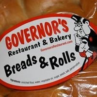 Governor's Restaurant - Presque Isle