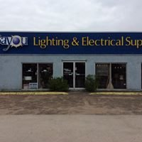 Bayou Lighting and Electrical Supply