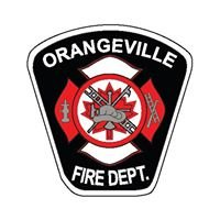 Orangeville Fire Department