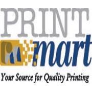 PrintMart