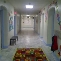 Shining Stars Creative Childcare and Learning Center