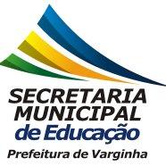 SEDUC - Secretaria Municipal de Educação de Varginha/MG
