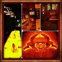 sardunya's bar&sarap evi