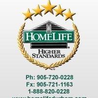 HomeLife Superior Realty Inc., Brokerage