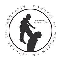 F.A.T.H.E.R.S. Collaborative Council (FCC)