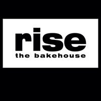 Rise the bakehouse Bundaberg