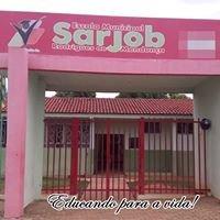 Escola Municipal Sarjob Rodrigues de Mendonça