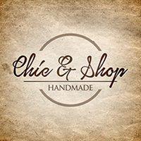 Chic & Shop