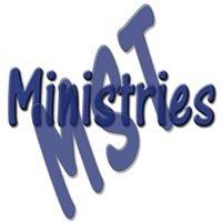 MST Ministries