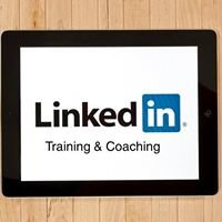 SB Consulting - Hong Kong Linkedin Trainer & Marketing Consultant