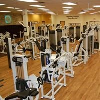 Fitness 19 Raleigh