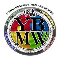 YBMW/Young Business Men & Women