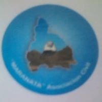Asociacion CIVIL Maranatha