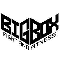 BigBox Rama4 - Muaythai, Yoga & Badminton