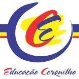Secretaria Municipal de Educação de Cerquilho