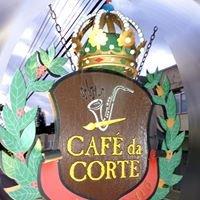 Café da Corte