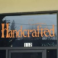 Handcrafted Molalla