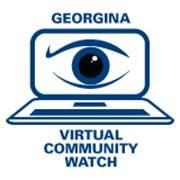Community Watch - Georgina