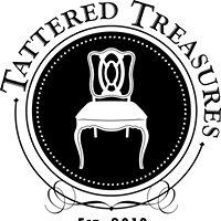 Tattered Treasures