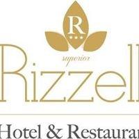 Hotel & Restaurant Rizzelli Superior
