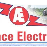 Alliance Electric