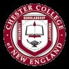 Chester College of New England