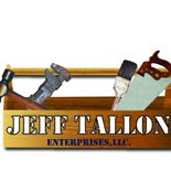 Jeff Tallon Enterprises LLC