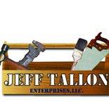 Jeff Tallon Enterprises LLC