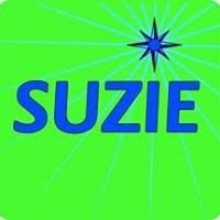 Suzie Health Solutions