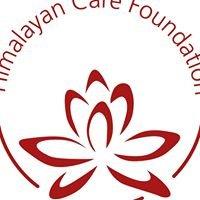 Himalayan Care Foundation
