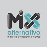 Mix Alternativo