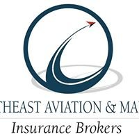 Northeast Aviation & Marine - Insurance Brokers
