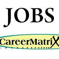 CareerMatrix.com