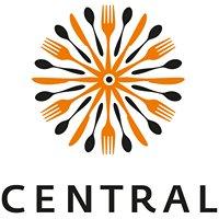 Central Canteen