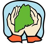 Caring Hands of Maine Dental Center