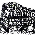 Stauffer Concrete Products and Excavating, Inc.