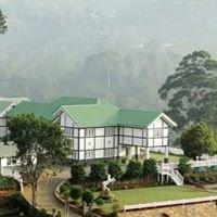 Amaya Langdale Resorts & Spa