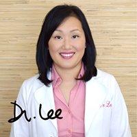 Smiles On Citrus DENTISTRY I Dr Jennifer Lee DMD