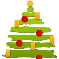 Matangi Christmas Trees