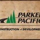 Parker Pacific, Inc.