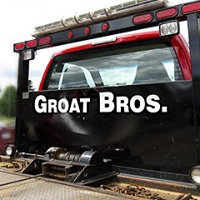 Groat Bros Auto Supply